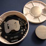 Inkbird Ibs Th1 Batterie Tauschen