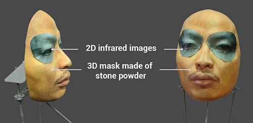 Maske Trickst Apple Face Id Aus