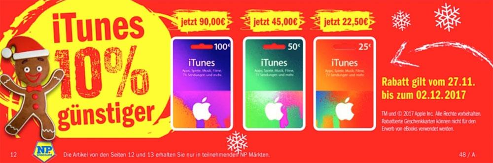 netflix karte online kaufen