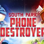 South Park Phone Destroyer Header