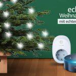 Amazon Weihnachtsbundle