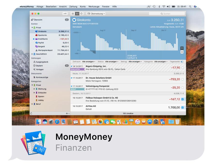 Imessage Mac App