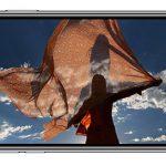 Iphone Optischer Bildstabilisator
