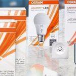 Lightify Produkte