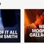 Musikfilme Bei Apple Music