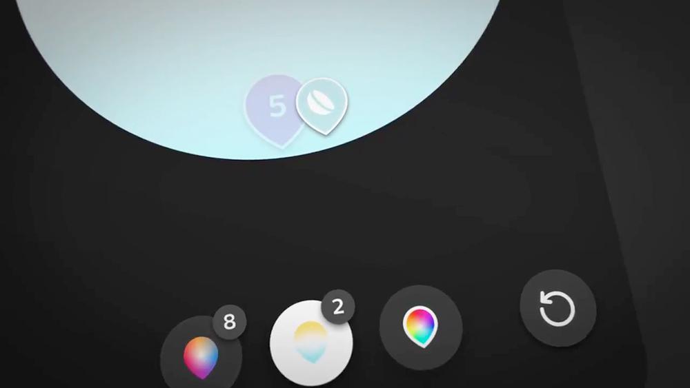 Philips Hue 3.0: Herstellervideos zeigen neue App in Aktion › iphone ...