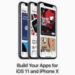Apple Apps Fuer Ios 11 Entwickeln