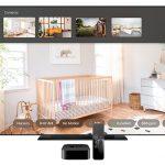 Apple Tv Kamera