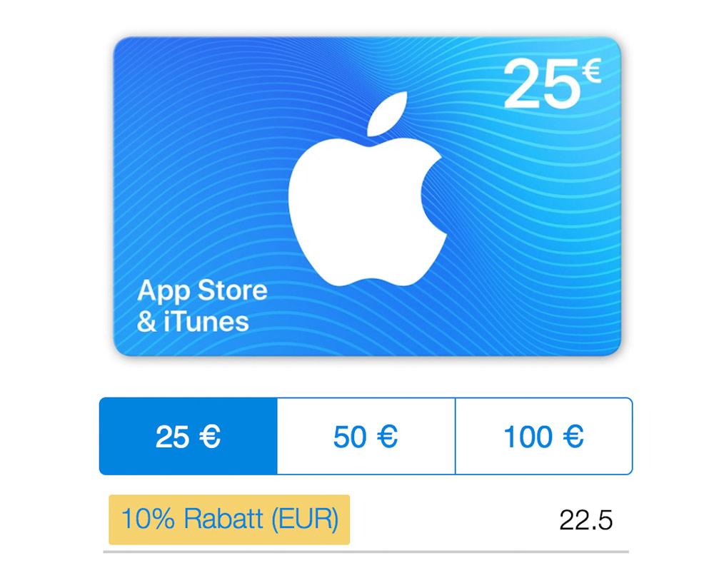 Paypal 10 Prozent