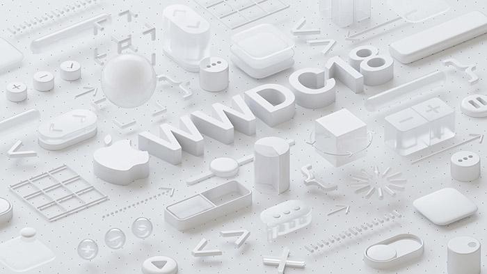 Apple Entwicklerkonferenz Wwdc 2018