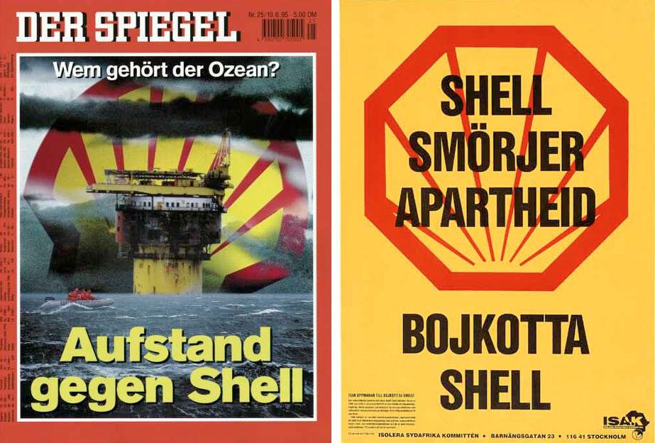 28c3c88057500 Shell: Tankstellen-Bezahlung per App startet deutschlandweit
