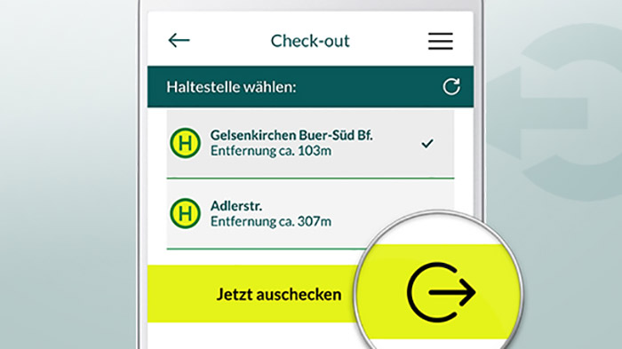 Vrr Nextticket Check Out