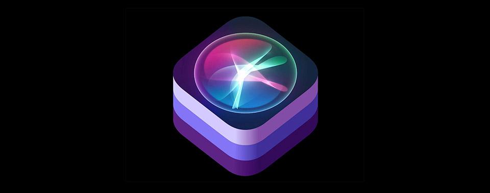 Siri-Kurzbefehle im Handumdrehen einrichten