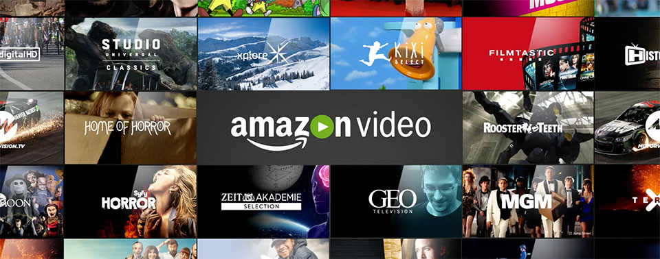 Amazon Channels Header 2