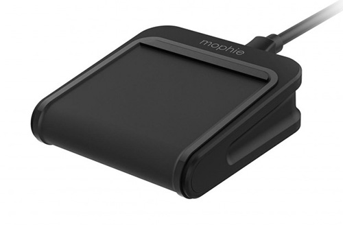 Charge Pad Mini Mophie