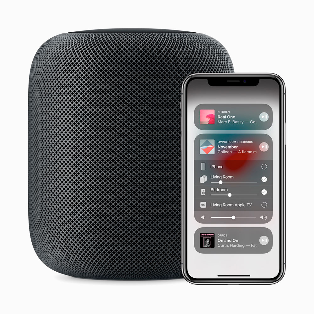Homepod Small