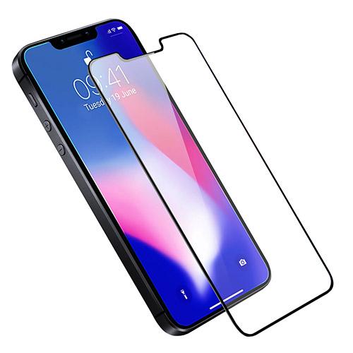 Iphone Se 2018 Rendering