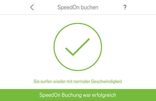 Speedon