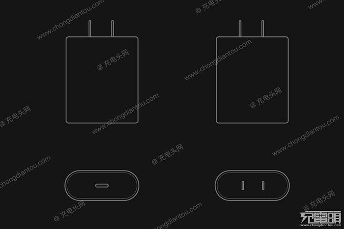 Usb C Netzteil Apple Iphone 2018