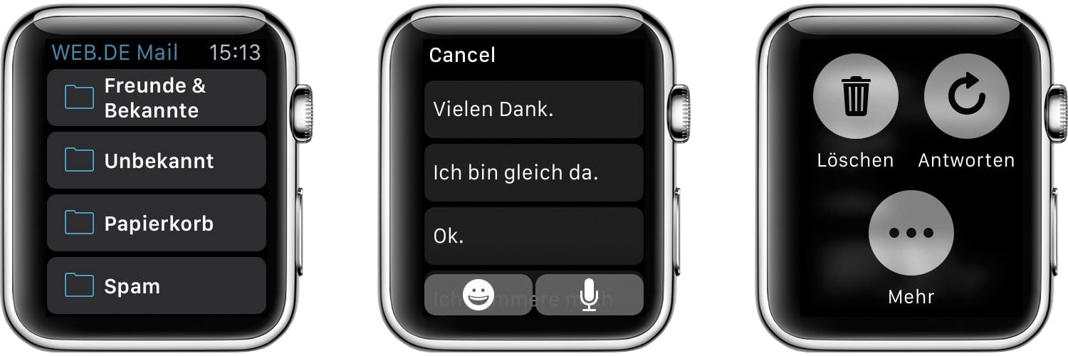 Web De Apple Watch Breit