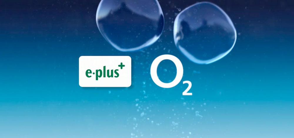 Eplus O2