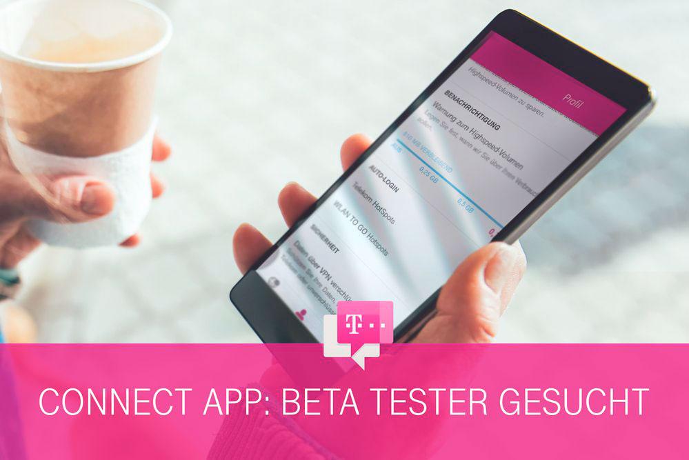 Telekom Tester