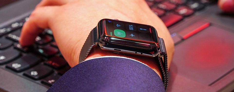 monatlich f nf euro vodafone macht die apple watch. Black Bedroom Furniture Sets. Home Design Ideas