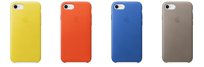 Iphone Farben 2018 Vielleicht