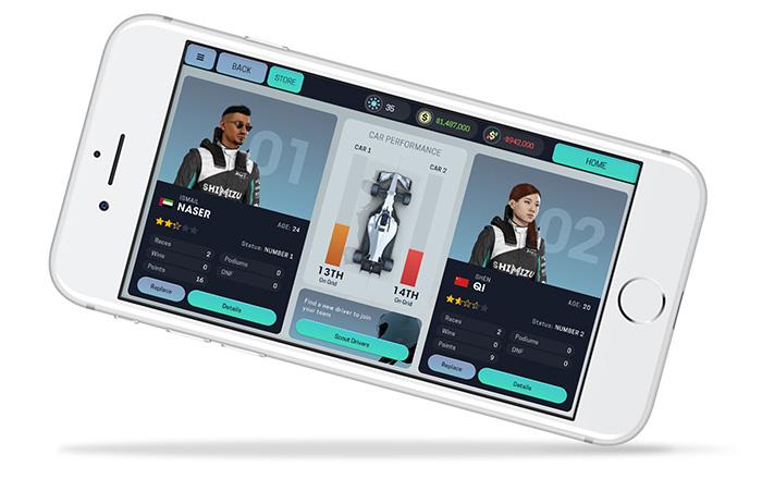 Mobilescreen3