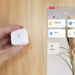 Aqara: Xiaomi zeigt erste HomeKit-Produkte im Video