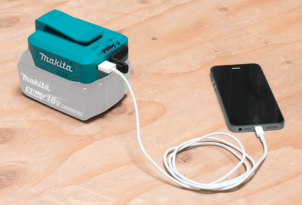 Makita Entfernungsmesser Zubehör : Werkzeug u203a iphone ticker.de