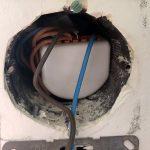 Ausprobiert: Fibaro Single Switch zur HomeKit-Anbindung vorhandener Lichtschalter