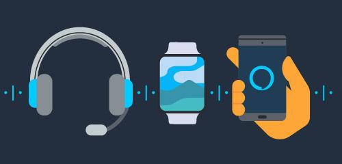 Alexa Bluetooth Anbindung