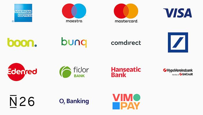 Apple Pay: Apple bestätigt Deutschland-Start in Kürze, nennt erste Partner-Banken