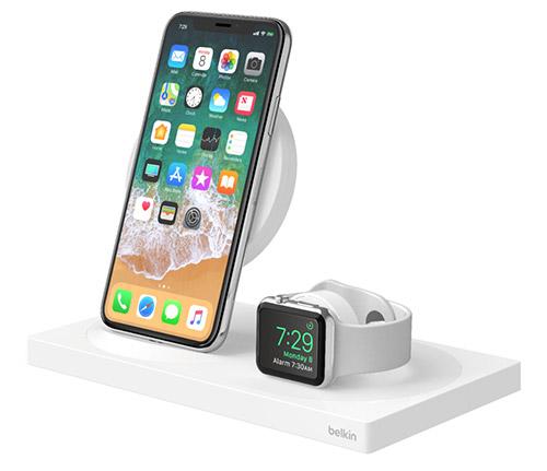 Belkin Boost Up Apple Watch