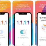 Dns App 1 1 1 1