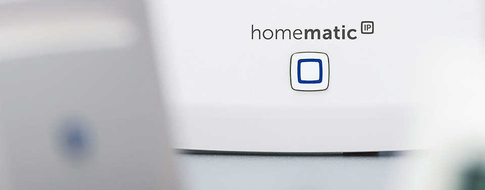 Smarthome Sets Vom Discounter Homematic Ip Kooperiert Mit Lidl