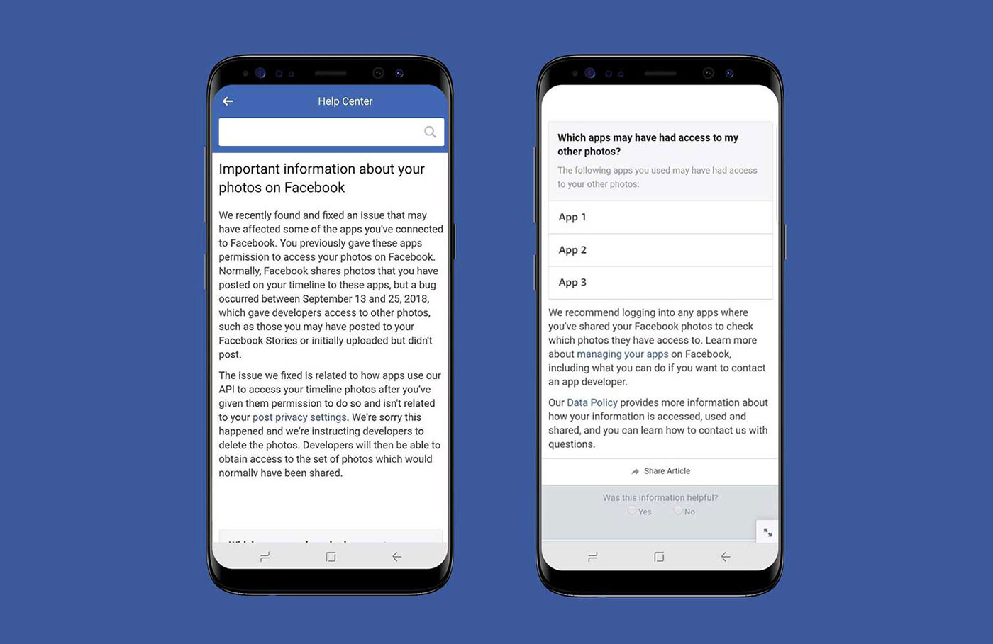 Facebook Geblockt Trotzdem Sehen Whatsapp So Findet Ihr