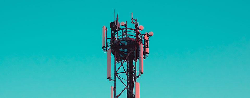 Mobilfunknetze: Deutschland ist europäisches Schlusslicht