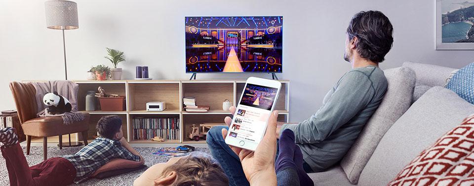 tv spielfilm live 3 monate tv streaming dank. Black Bedroom Furniture Sets. Home Design Ideas