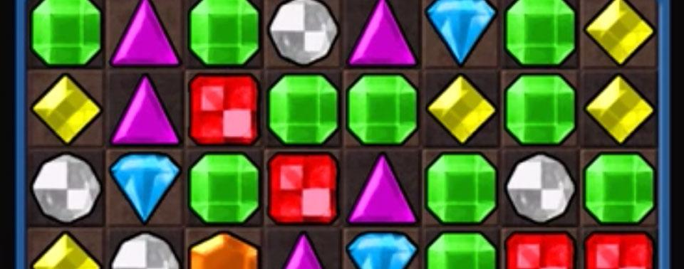 Bejeweled 3 Online Spielen Ohne Anmeldung