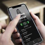 Spotify Interpreten Und Bands Blockieren