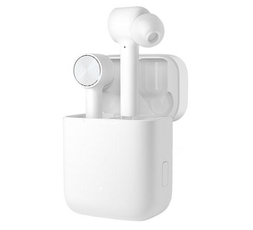 Xiaomi Airdots Case