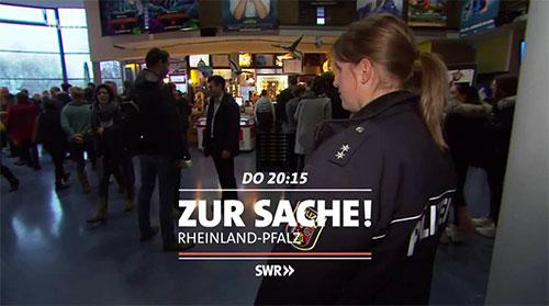 Zur Sache Rheinland Pfalz
