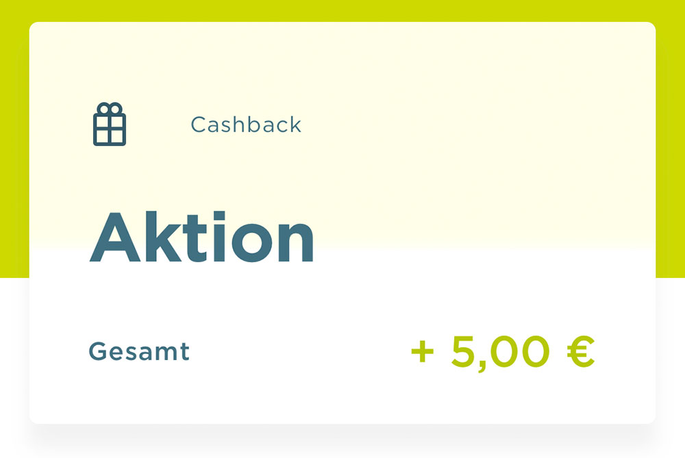 boon cashback apple pay