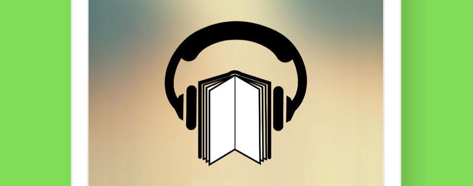 Spotify Hörbücher Lesezeichen
