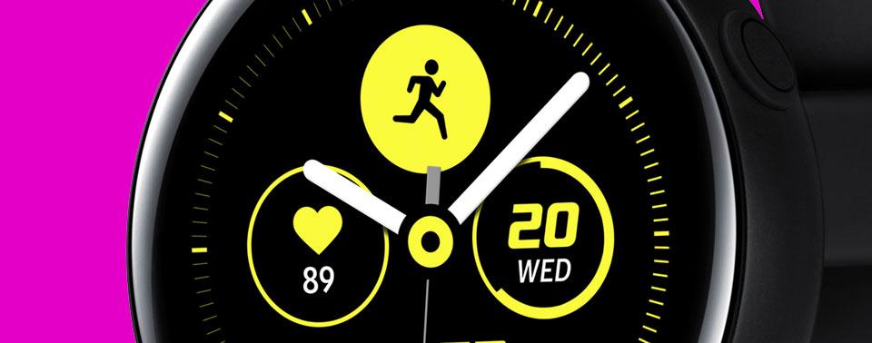 Blutdruck Apple Watch