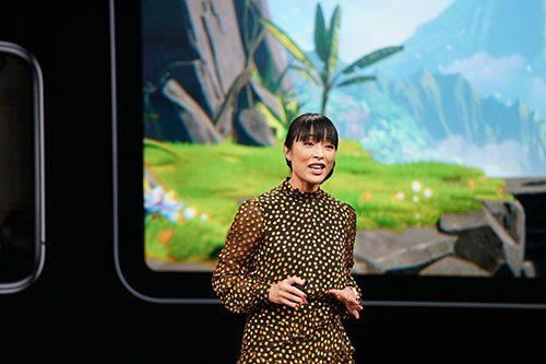 Apple Arcade Ankuendigung