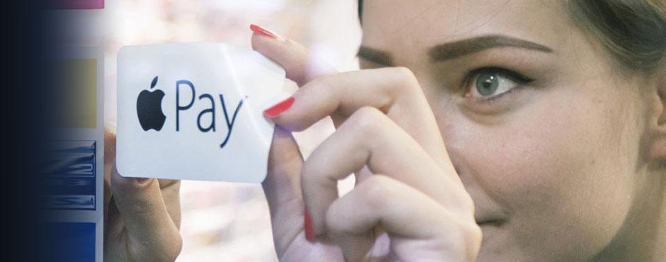Apple Pay bei den Sparkassen: Vorbereitungen für 10. Dezember laufen
