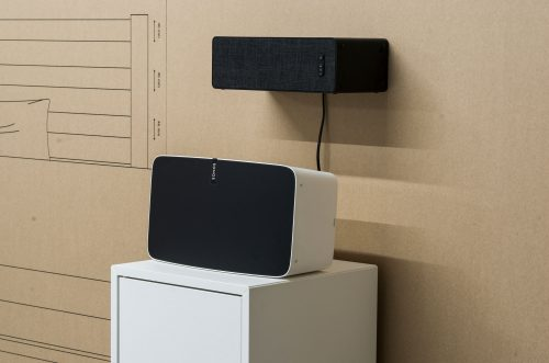 Ikea Sonos Large